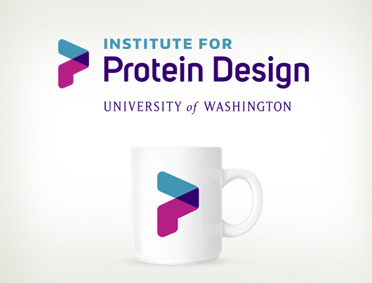 Institute for Protein Design