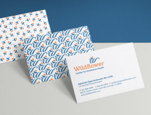 Branding for counseling practice