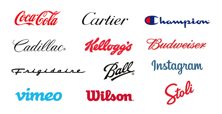 script-logo-examples-wordmarks.png